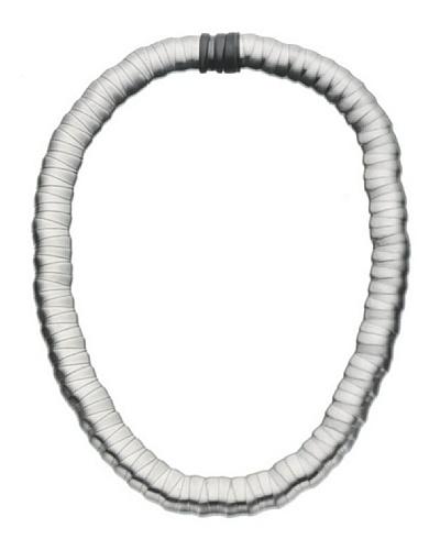 Breil Collar Piccola Eden Medium Negro