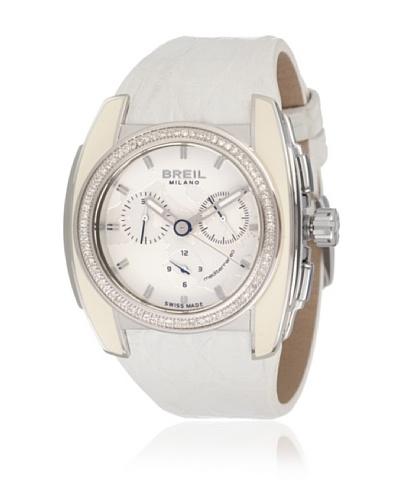 Breil Reloj BW0512