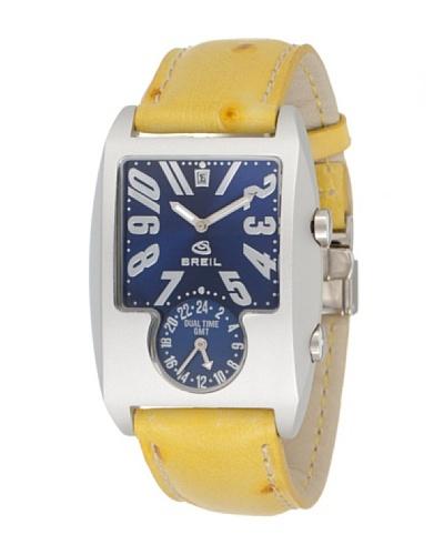 Breil Reloj Caballero 79023