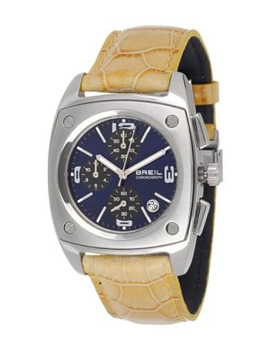Breil Reloj Caballero 79275