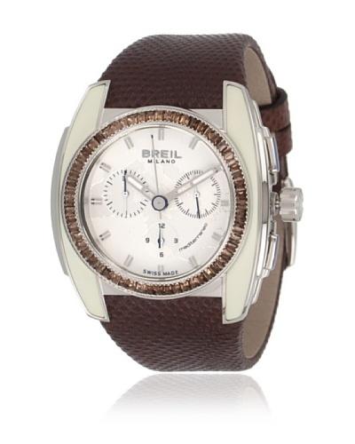 Breil Reloj BW0509