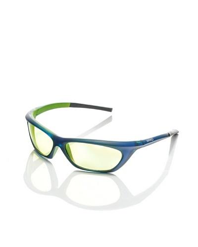 Briko Gafas Prowler  Azul/Verde