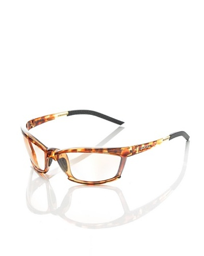 Briko Gafas Gotham Leopardo/Ámbar