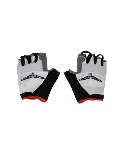 Briko Guantes 3 P. Evergreen