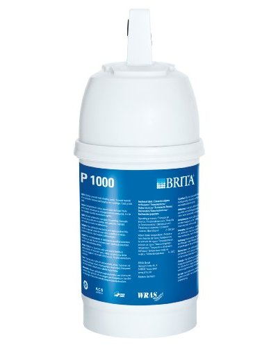 Brita Filtro On Line Active Plus P1000