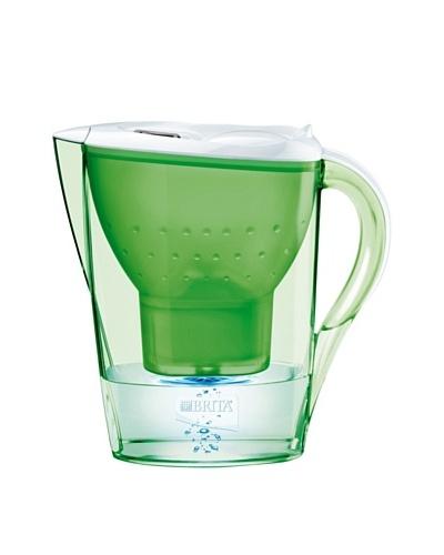 Brita Jarra Filtrante Marella Luminous Verde