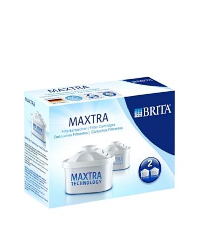 Brita Jarra Filtrante Maxtra Pack 2