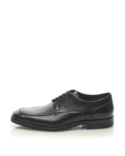 Bruno Magli Zapatos Hermando