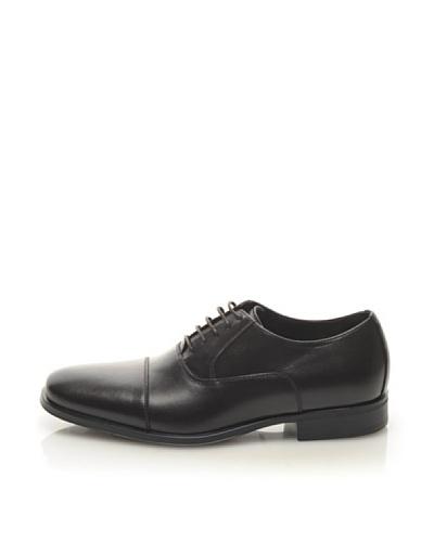 Bruno Magli Zapatos Drummond