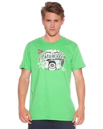 Brunotti Camiseta Ambola