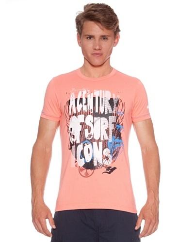 Brunotti Camiseta Abgy