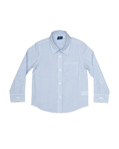 Buby Camisa Rayas