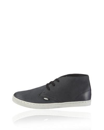 Buffalo London Sneaker Nubuck
