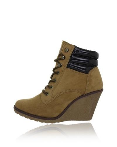 Buffalo Botas Ankle