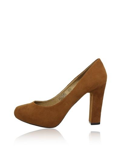 Buffalo Zapatos Sabrina
