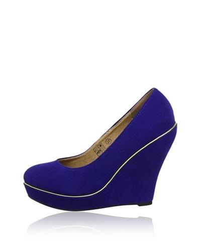 Buffalo Zapatos Rachele