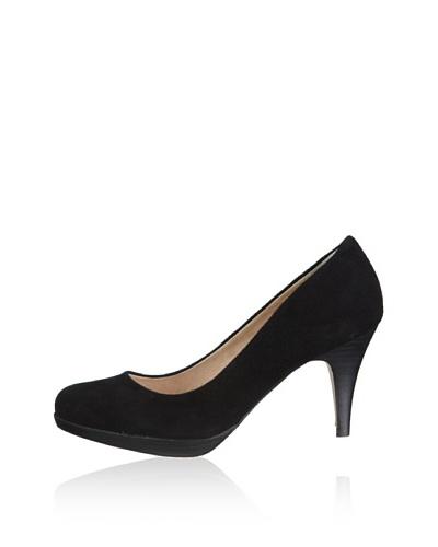 Buffalo Zapatos Clásicos Carolena