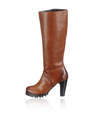 Buffalo London Botas Arborea