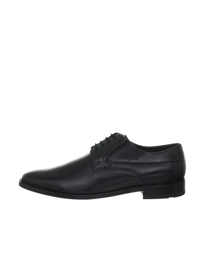 Bugatti Zapatos Chuhe