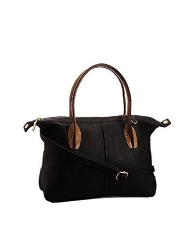 Bulaggi The Bag Bolso The Bag Womens 29450 Top-Handle Bag