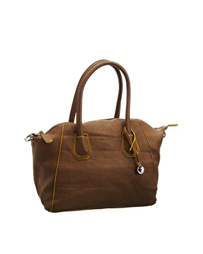 Bulaggi The Bag Bolso The Bag Womens 29455 Top-Handle Bag