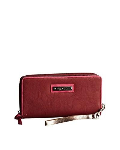Bulaggi The Bag Monedero The Bag Womens 10296 Wallet