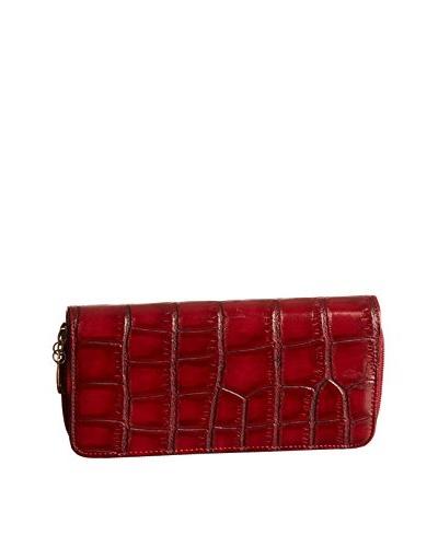 Bulaggi The Bag Monedero The Bag Womens 10286 Wallet