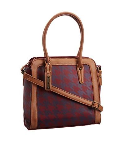 Bulaggi The Bag Bolso The Bag Womens 29436 Top-Handle Bag