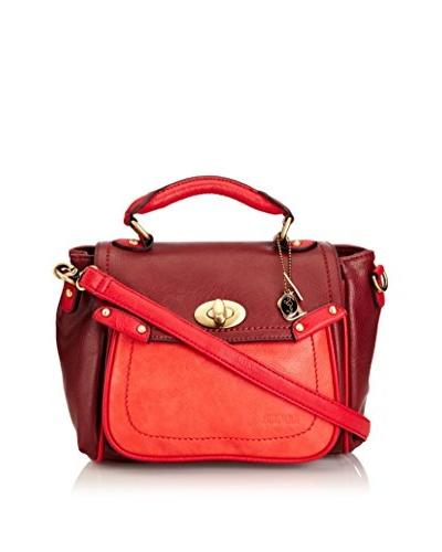 Bulaggi The Bag Bolso Womens 35277 Top-Handle Bag