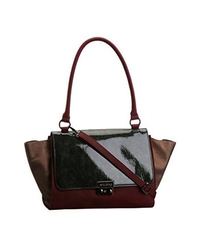 Bulaggi The Bag Bolso The Bag Womens 29467 Top-Handle Bag
