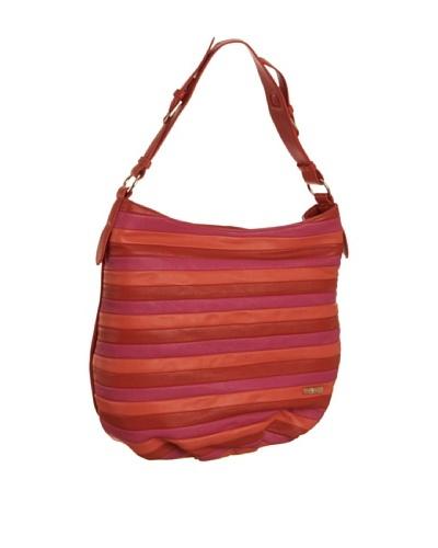Bulaggi The Bag Bolso 29368