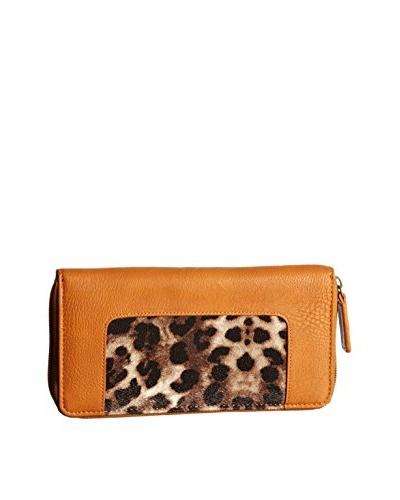Bulaggi The Bag Monedero The Bag Womens 10283 Wallet