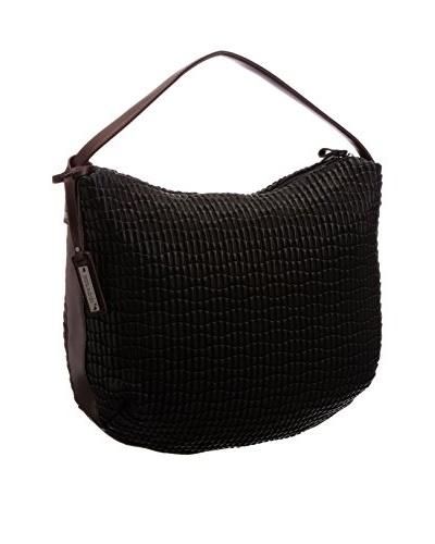 Bulaggi The Bag Bolso The Bag Womens 29440 Shoulder Bag