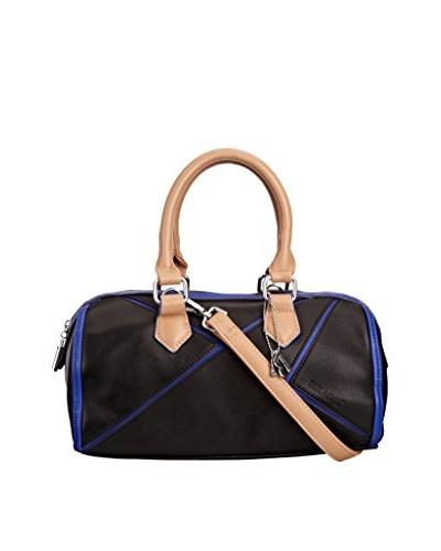 Bulaggi The Bag Bolso Womens 29511 Top-Handle Bag