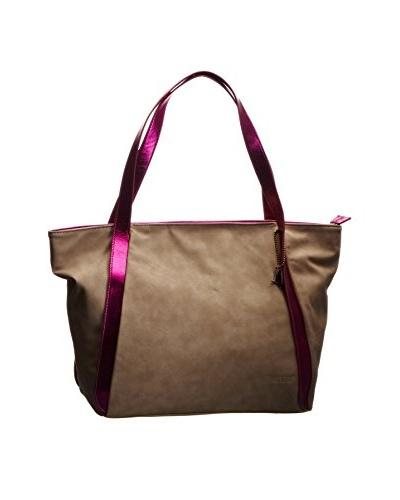 Bulaggi The Bag Bolso The Bag Womens 29460 Tote
