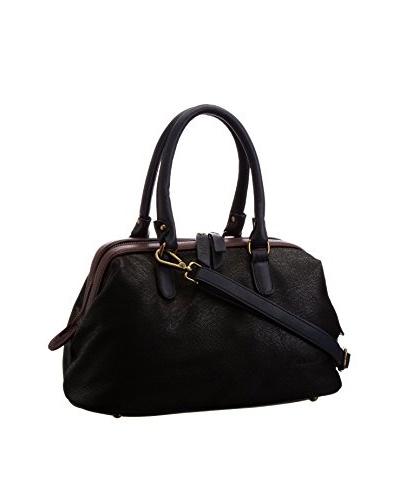 Bulaggi The Bag Bolso The Bag Womens 29462 Top-Handle Bag