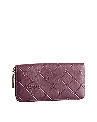 Bulaggi The Bag Monedero The Bag Womens 10289 Wallet