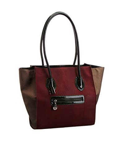 Bulaggi The Bag Bolso The Bag Womens 29468 Top-Handle Bag