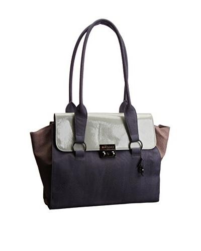 Bulaggi The Bag Bolso The Bag Womens 29469 Top-Handle Bag