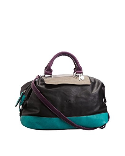 Bulaggi The Bag Bolso The Bag Womens 29503 Top-Handle Bag
