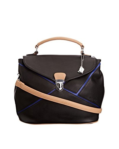Bulaggi The Bag Bolso Womens 29512 Top-Handle Bag
