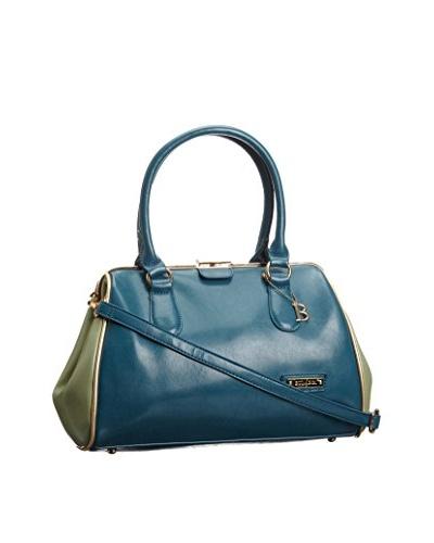 Bulaggi The Bag Bolso The Bag Womens 29474 Top-Handle Bag