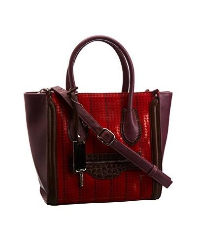 Bulaggi The Bag Bolso The Bag Womens 29458 Top-Handle Bag