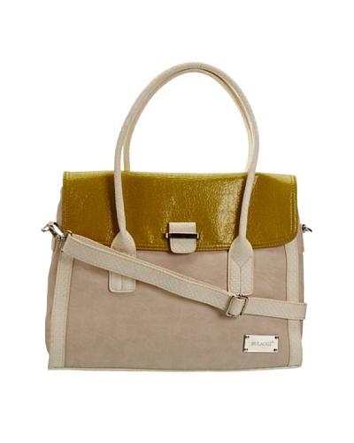 Bulaggi The Bag Bolso 29411.52