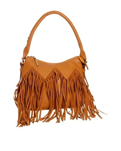 Bulaggi The Bag Bolso 29334.62