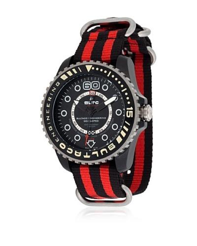 Bultaco Reloj BLPB45A-CB1-T5