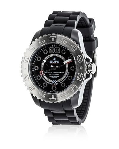 Bultaco Reloj BLPB45A-CB2