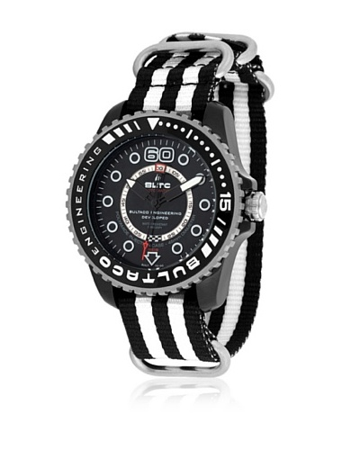 Bultaco Reloj BLPB45A-CB1-T2