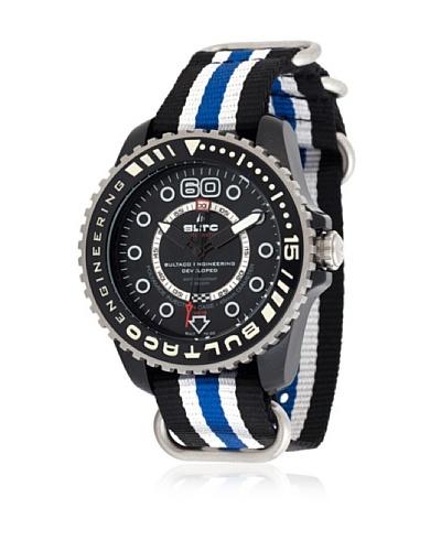 Bultaco Reloj BLPB45A-CB1-T3