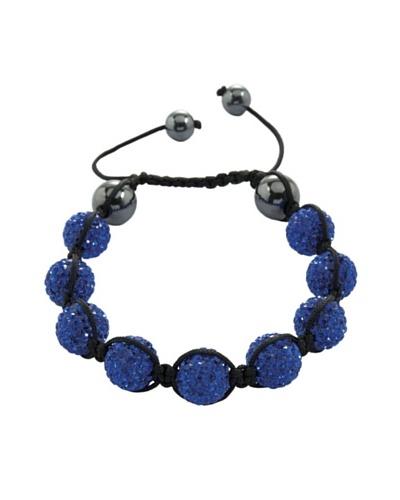 Burgmeister Jewelry Pulsera JBM1151-598